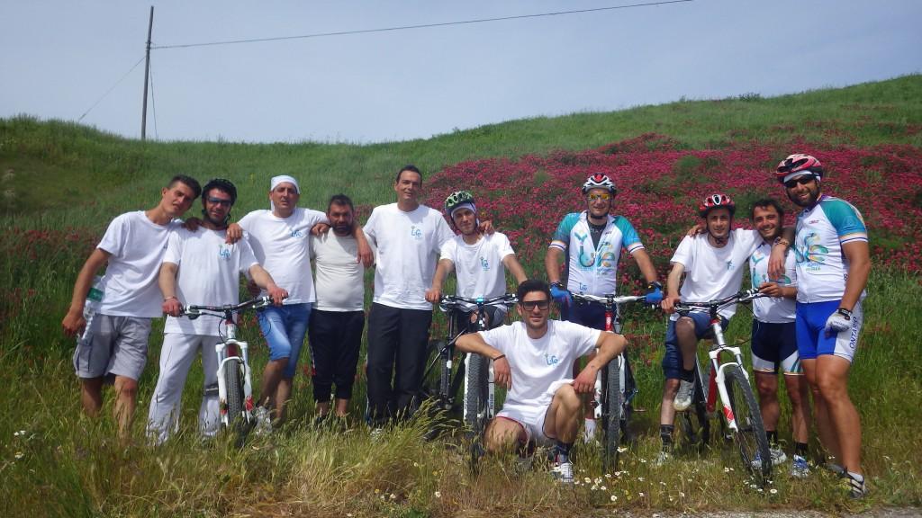 Comunità don Calabria