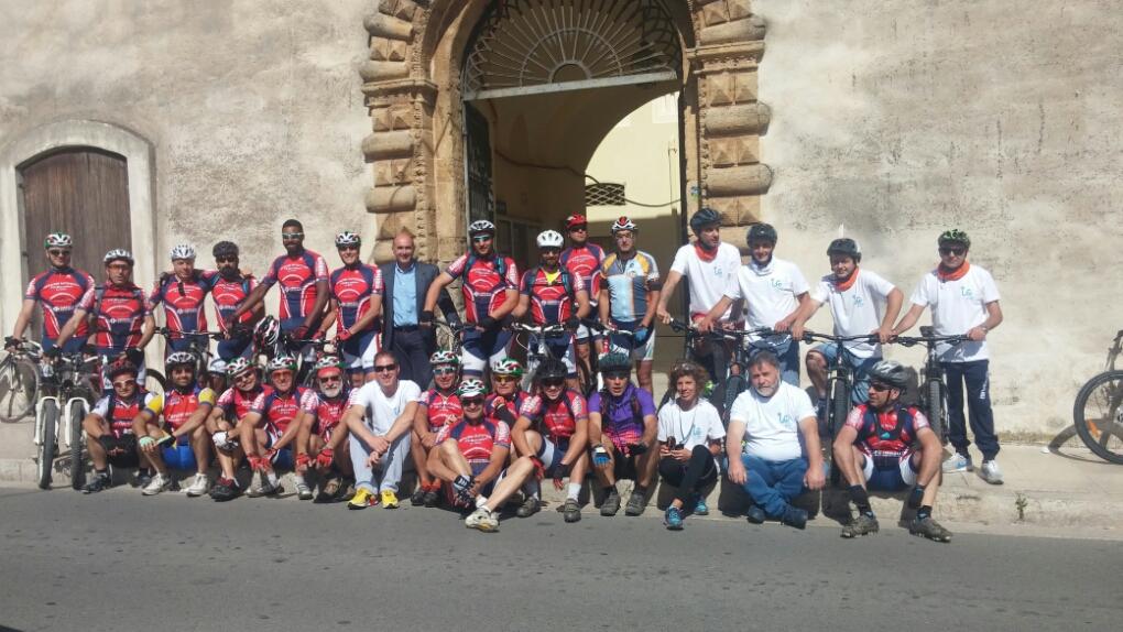 Puglia 2015